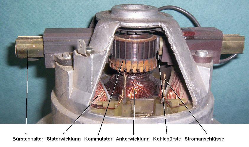 index of homepageschule schule gibz 20 elektrische. Black Bedroom Furniture Sets. Home Design Ideas